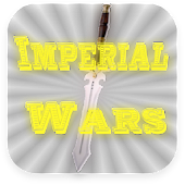 Ur-Land: The Imperial Wars (Unreleased)
