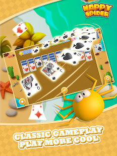 Happy Spider Poker For Pc Windows 7 8 10 Mac Free Download Guide