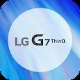 LG G7 ThinQ AR apk
