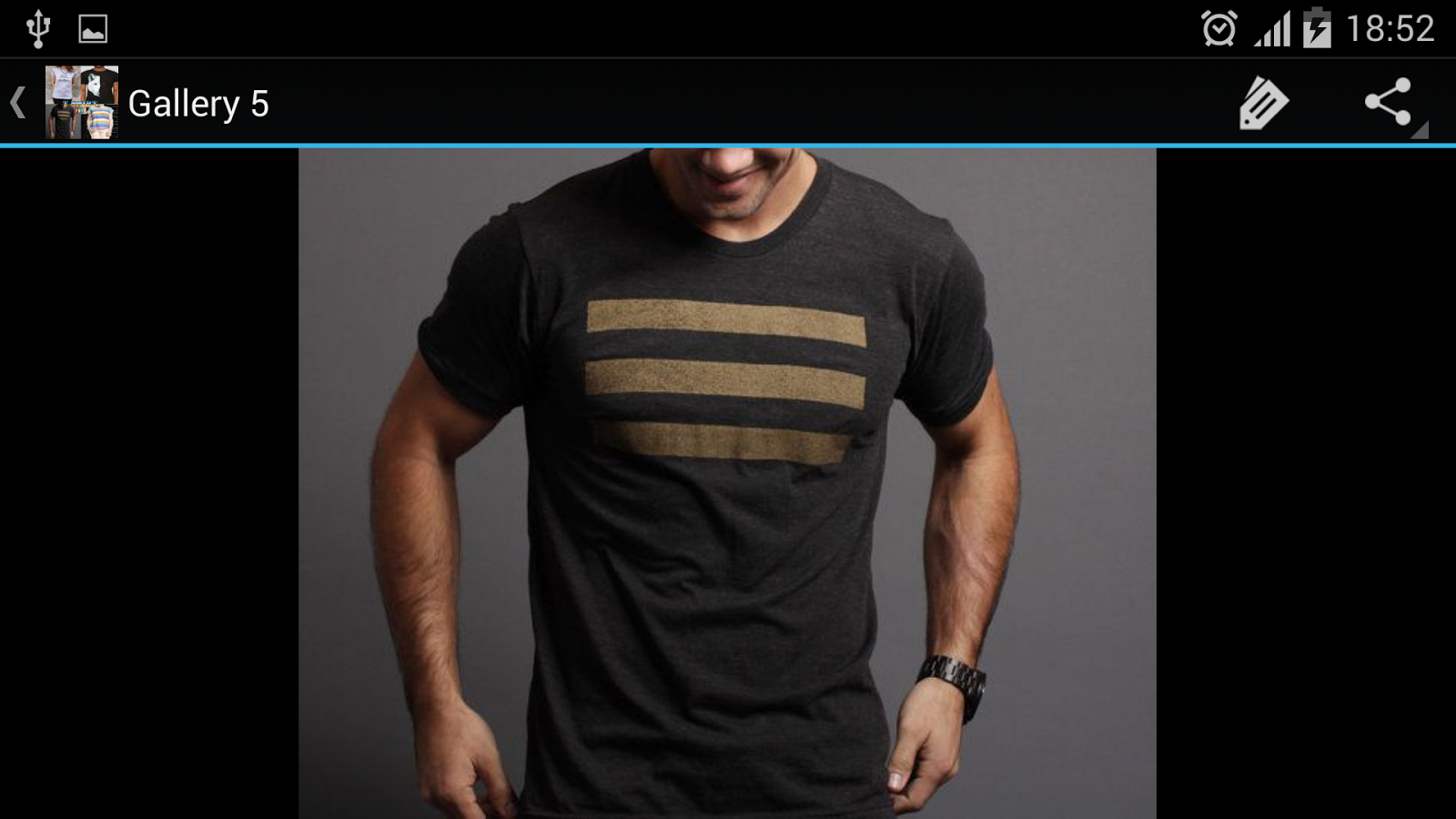 T-shirt Ideas - Android Apps on Google Play