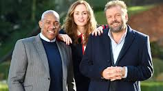 Homes Under the Hammer (S23E16)
