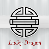 Lucky Dragon - Wyandotte