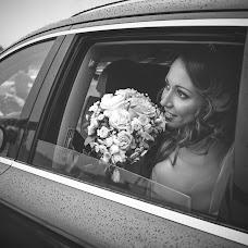 Wedding photographer Alena Yurchenko (Strela). Photo of 05.07.2014