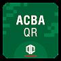 ACBA QR