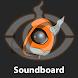 GHOST EYECON SOUNDBOARD