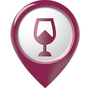 Scan&Taste Wine App 1.0.1