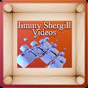 Jimmy Shergill Videos icon