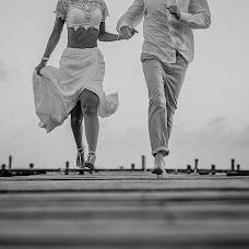 Wedding photographer Melissa Mercado (melissamercado). Photo of 12.09.2017