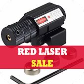 Red Laser Sale Reviews