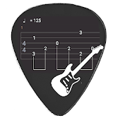 Guitar Tabs X Android APK Download Free By Guitar Tabs X