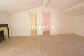 Appartement 3 pièces 36,81 m2