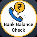 All Bank Balance Check IFSC icon