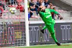 """Galatasaray nam al contact op met Bolat: """"In januari kan én mag ik bij een andere club tekenen"""""""