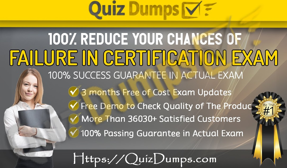 Download Asis Cpp Exam Dumps Pass With Real Certified Protection