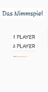 Das Nimmspiel - Spiele zu zweit - náhled
