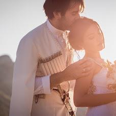 Wedding photographer Marina Karpiy (Karpiy). Photo of 26.01.2014