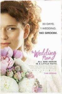 wedding plan.jpg