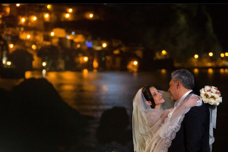 Oggi sposi di Fiorenza Aldo Photo