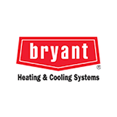 Bryant® Service Tech - Tablet