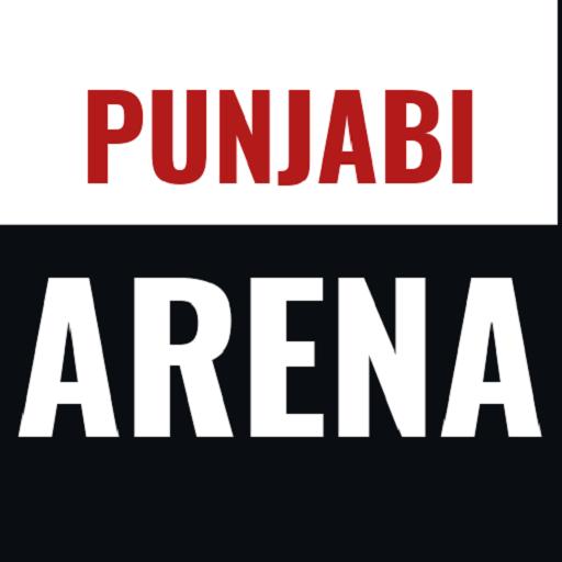 revenge idézetek Punjabi Arena   Motivational Quotes – Alkalmazások a Google Playen