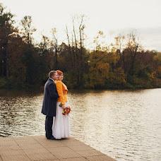Wedding photographer Elena Zayceva (Zaychikovna). Photo of 17.03.2014