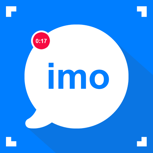 Recorder IMO Call Video Prank