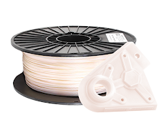 Pearl PRO Series PLA Filament - 2.85mm (1kg)