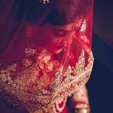 Wedding photographer Hossain Balayet (HossainBalayet). Photo of 18.02.2018