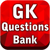 Bank PO, SSC, IBPS, SBI & Railway Exam GK Hindi