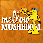 Logo for Mellow Mushroom Newport News