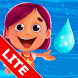 Didi Learns - The Water LITE
