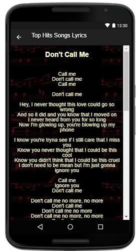 TOKiMONSTA - (Song+Lyrics) APK | APKPure ai