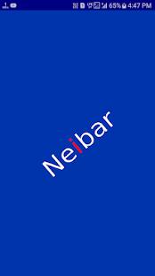 Neibar - náhled