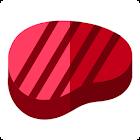 Carne Fraca icon