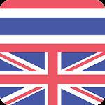 Thai English Offline Dictionary & Translator 1.9.4