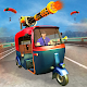 City Tuk Tuk Highway Shooting Download on Windows