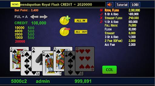 Bola Tangkas Yuenai  screenshots 1