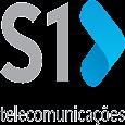 S1 Telecom