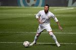 Probleem voor Real Madrid? 'PSG wil Ramos met duizelingwekkend loon naar Parijs lokken'