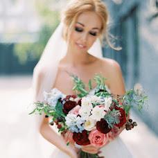 Wedding photographer Julia Kaptelova (JuliaKaptelova). Photo of 08.03.2017