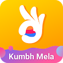 Welike: Trends, Short Videos, Kumbh Mela 2019 🛐 icon