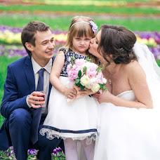 Wedding photographer Andrey Petrakov (Andr17). Photo of 29.10.2017