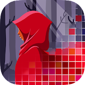 Picross Fairytale - Nonograms
