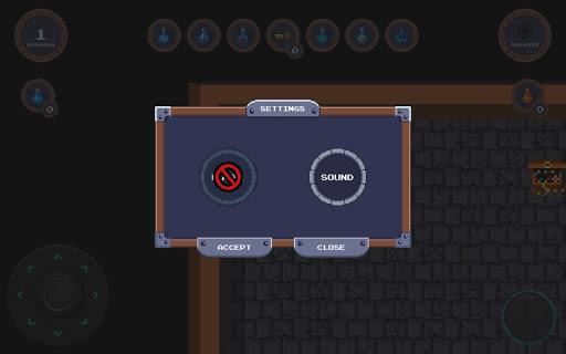 Gauntlet  screenshots 15