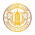 Logo for Wooden Cask Brewing Company