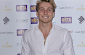Sam Thompson is set to return to 'Celebs Go Dating'
