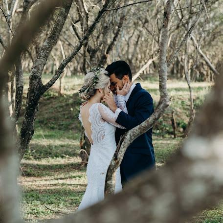 Wedding photographer Junior Vicente (juniorvicente). Photo of 29.01.2018
