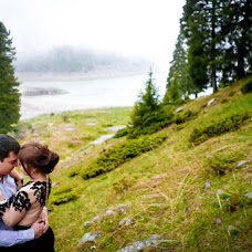 Wedding photographer Bauyrzhan Asylbaev (Baurboy). Photo of 12.09.2015