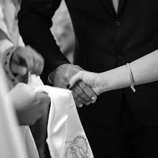 Wedding photographer Igor Ivkovic (igorivkovic). Photo of 05.08.2015