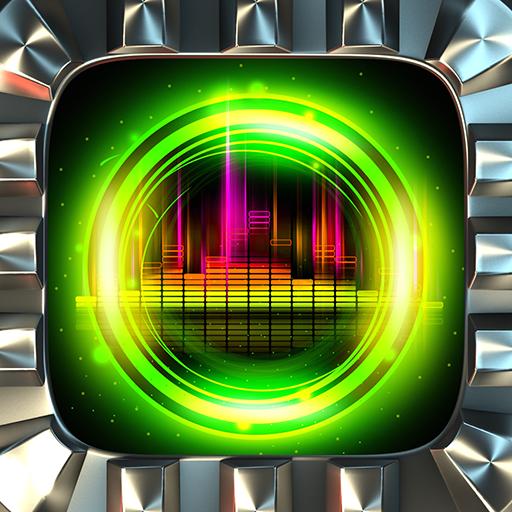 Music MP3 Player HQ